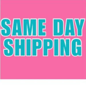 Other - Same  Shipping Always!